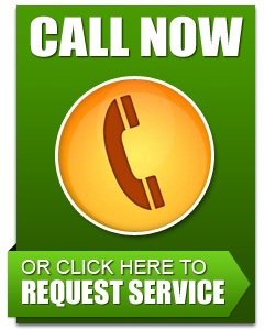 Call now or click here to request sprinkler repair service